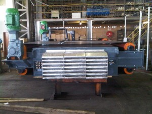 Fan Cooled Magnet 2 (Large)